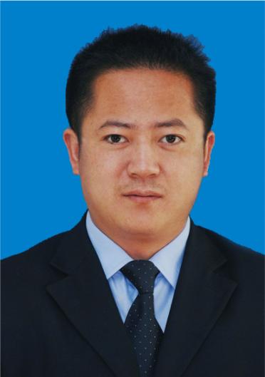 政治教师陆权